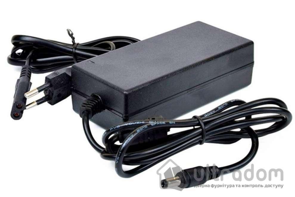 Full Energy Блок питания BGP-125Pro наружный с вилкой 12В/5А,