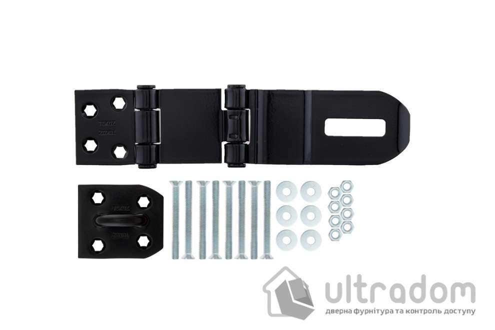 Петли для навесных замков TOKOZ P110/II/205