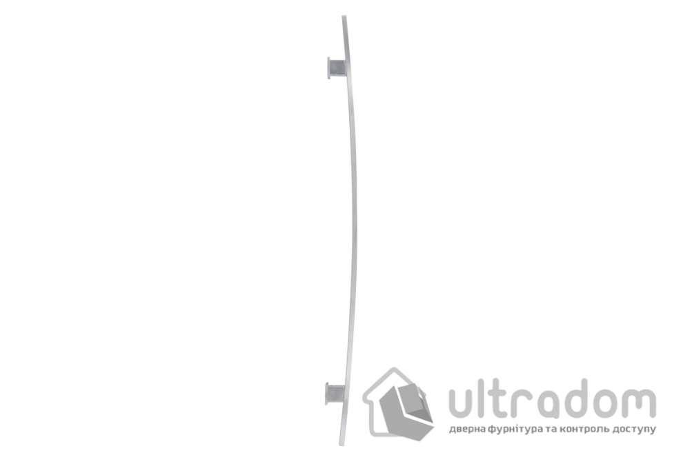 Ручка-скоба ROSTEX GAMA   650-800 мм