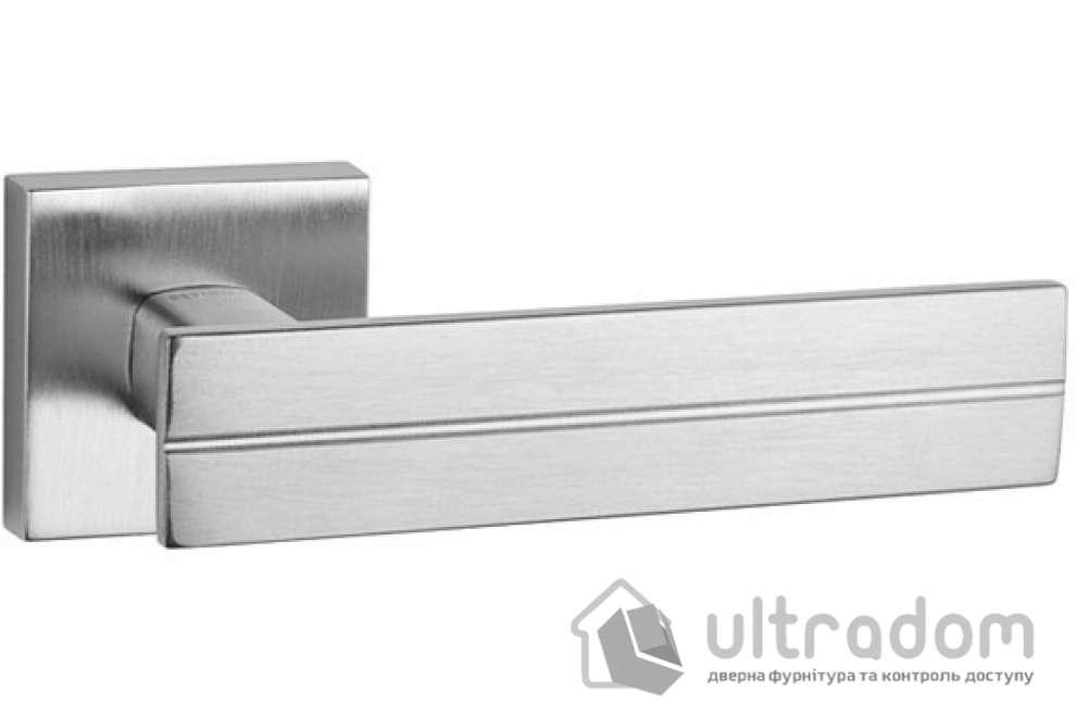 Дверная ручка TUPAI Lina 2736 Q