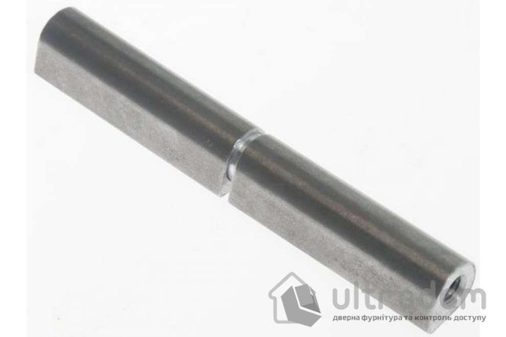 Петля для металлических дверей CombiArialdo 254, 145 мм, с подшипником.