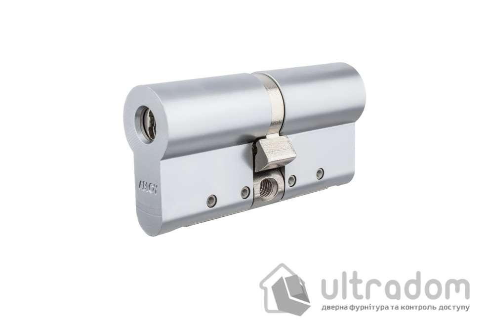Замковый цилиндр ABLOY Protec 2 ключ-ключ, 97 мм