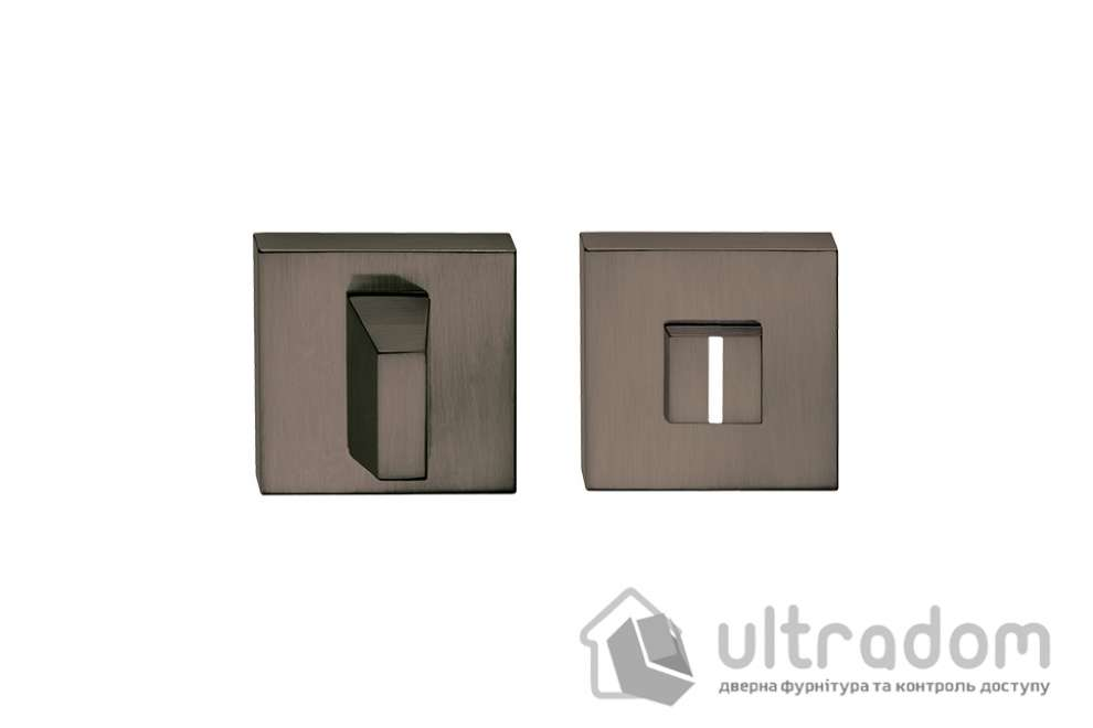 TUPAI вороток сантехнический WC квадратный мод. 801 Q