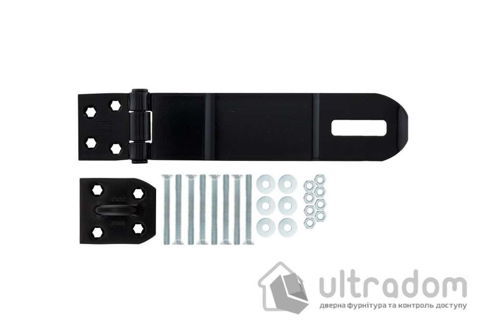 Петли для навесных замков TOKOZ P110/I/240а