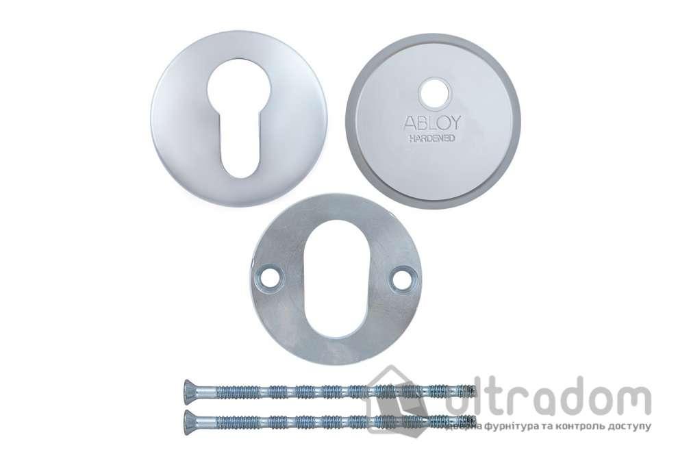 Броненакладка - протектор ABLOY CH101 12,5мм