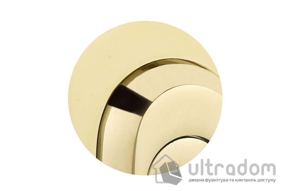 Фурнитура защитная ROSTEX R1Universal 3 класс  латунь 72-85-90