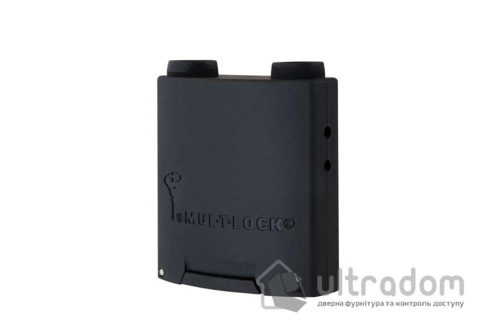 Чехол защитный MUL-T-LOCK пластиковый к навесному замку G55