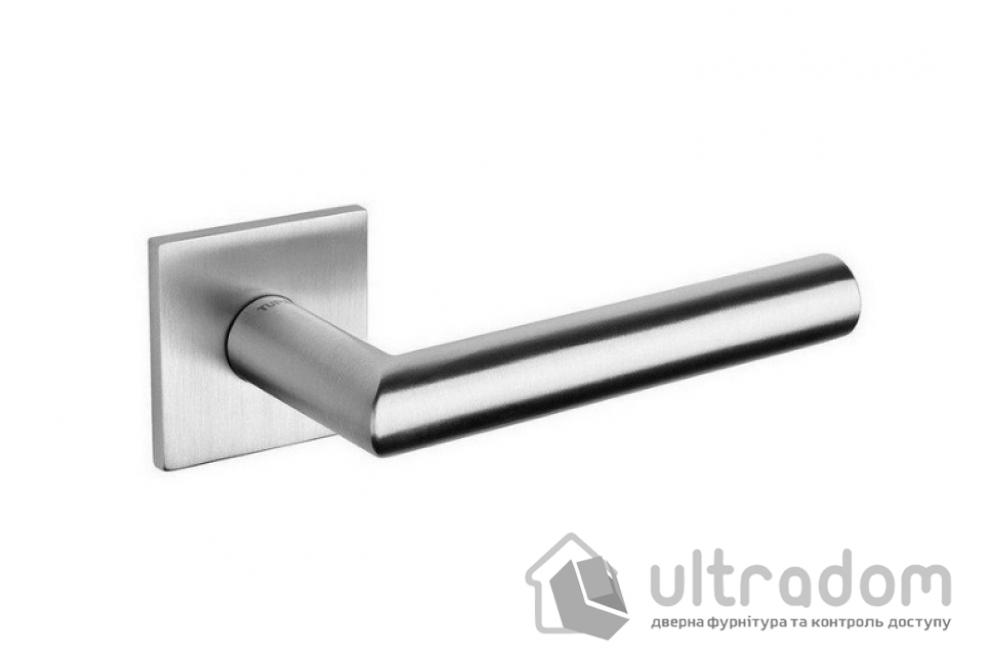 Дверная ручка TUPAI 4002Q 5S