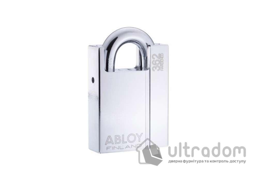 Навесной  замок ABLOY PL362 Protec