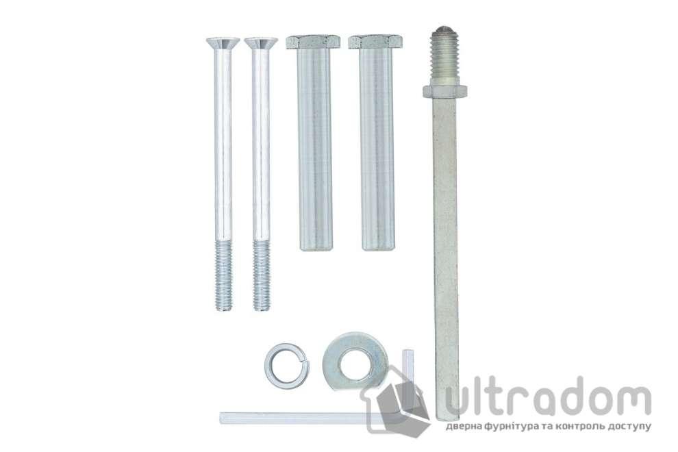 Набор удлинителей для установки фурнитуры Rostex R1 fix-mov
