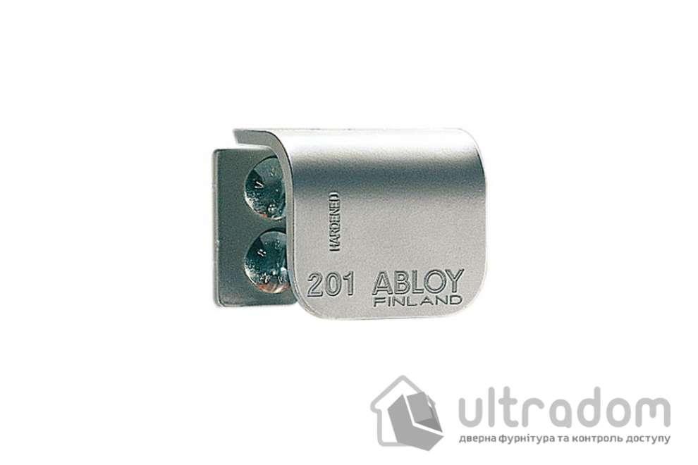 Петля для висячих замков ABLOY® PL 200/ PL 202