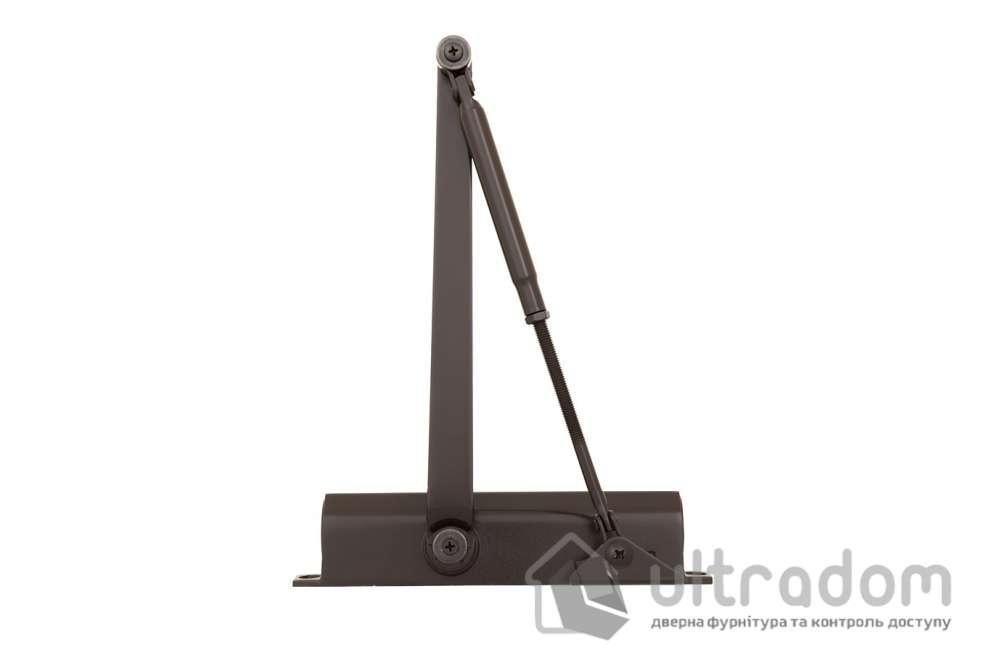 Доводчик дверной RYOBI D-1504 EN2-4 дверь до 85 кг