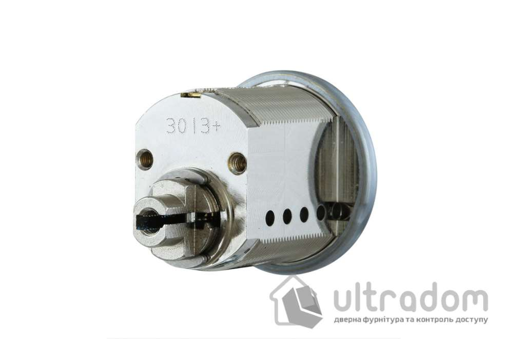 "Замок для оборудования MUL-T-LOCK CAM29 1-1/8""(29мм) 1,133"" (28,8мм)"