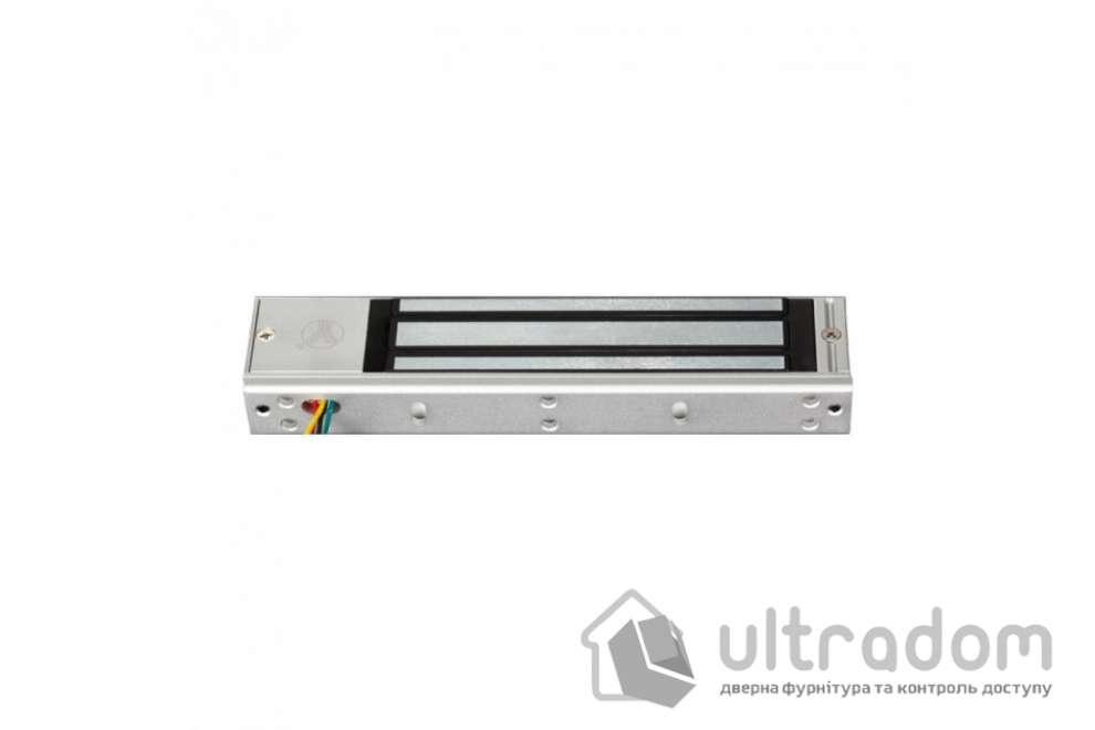YLI Электромагнитный замок YM-180N(LED) для системы контроля доступа