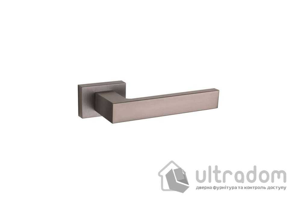 Дверная ручка TUPAI Square 2275 RT