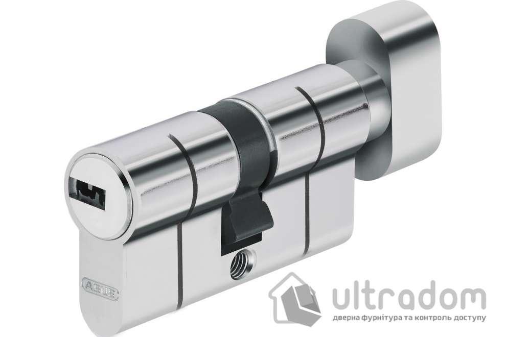 Цилиндр Abus KD6PS  ключ-вороток 90  мм