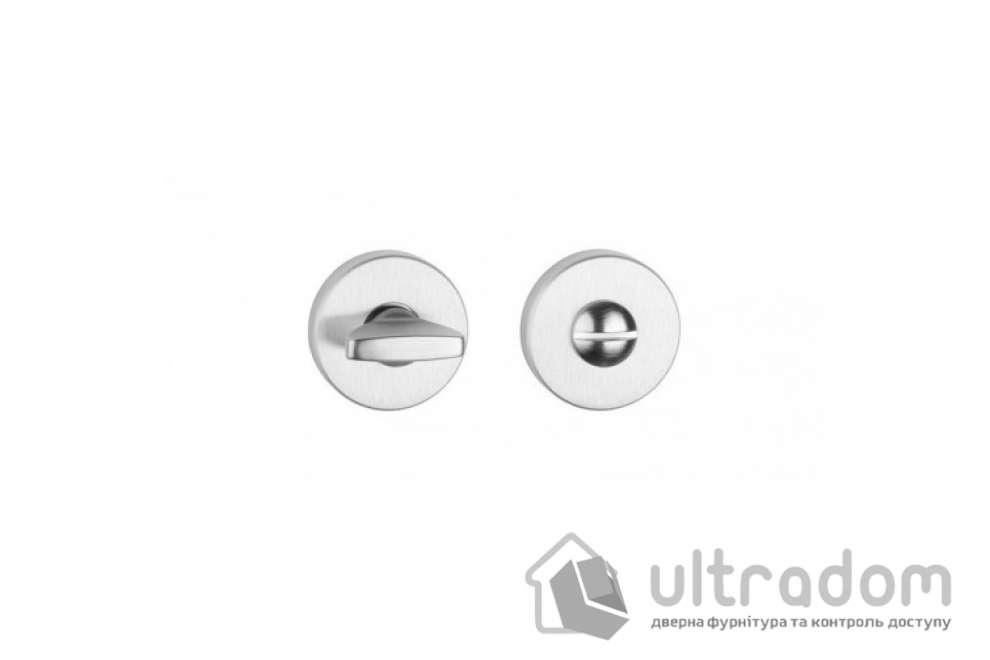 TUPAI вороток сантехнический WC круглый мод. 806