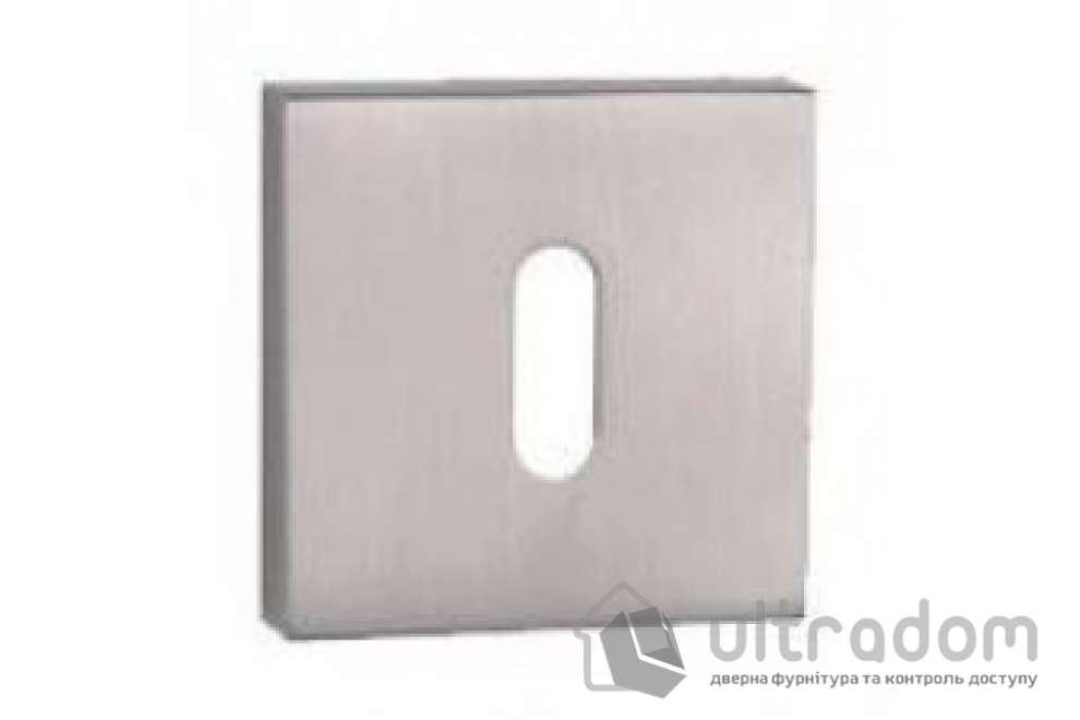 TUPAI накладка для ключа буратино BB квадратная мод. 1998 Q