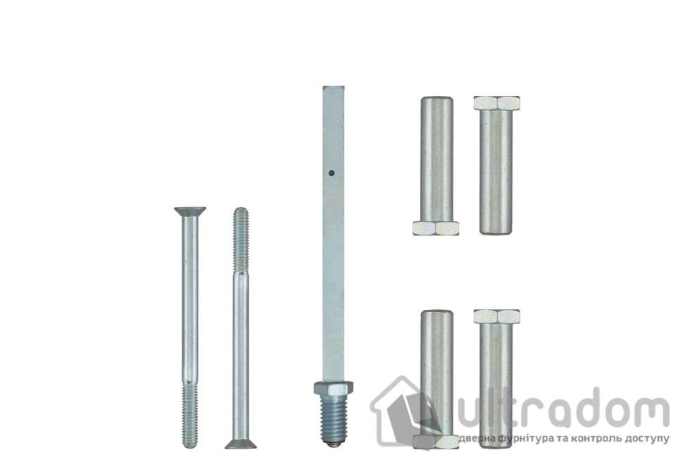 Набор удлинителей для установки фурнитуры Rostex SOLID-PRO+ fix-mov