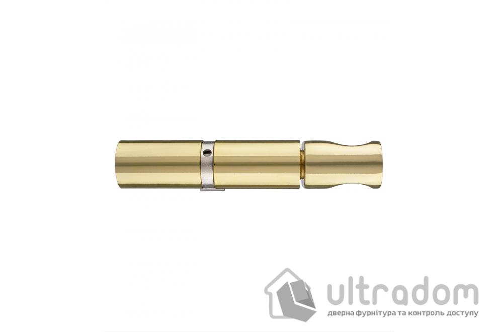 Замковый цилиндр ABLOY Protec 2 ключ-вороток, 117 мм