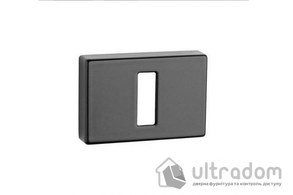 TUPAI накладка для ключа буратино BB прямоугольная мод. 1985 RT