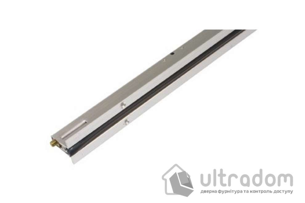 Автоматический врезной дверной порог AMIG мод.1