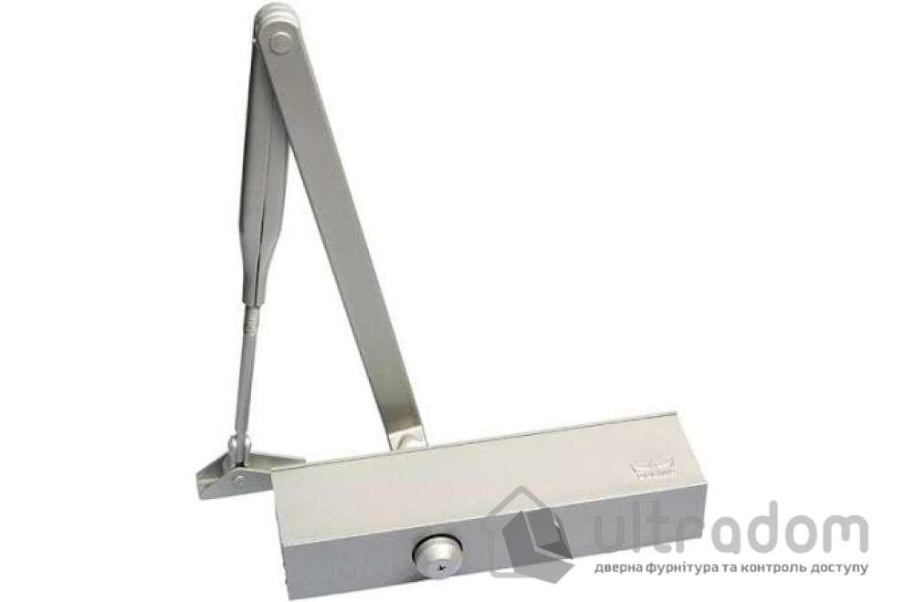 Доводчик дверной Dorma TS Profil EN2-5, дверь до 100 кг.