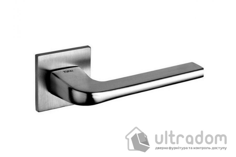 Дверная ручка TUPAI 4007Q 5S
