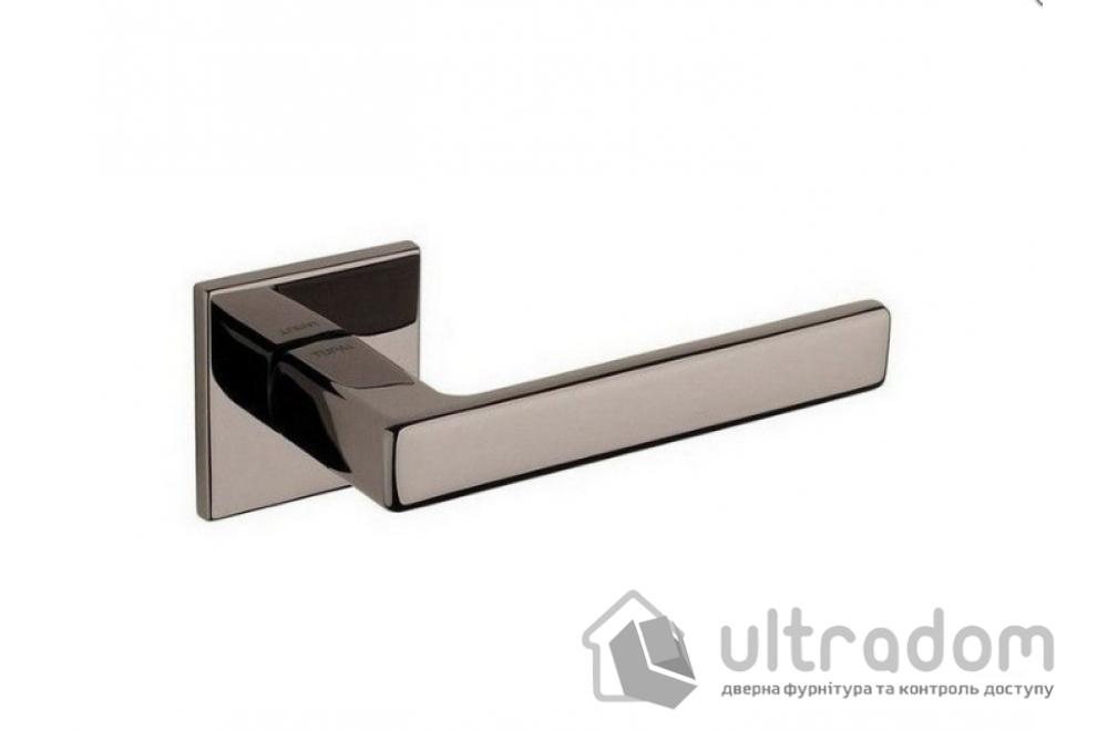 Дверная ручка TUPAI 3095Q 5S