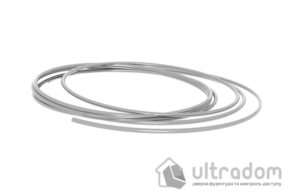 Valcomp SYMETRIC Система синхронного открытия для систем Herkules Glass