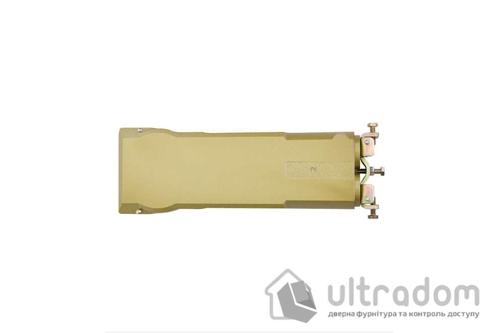 Доводчик дверной напольный RYOBI S-403 EN7 дверь до 160 кг