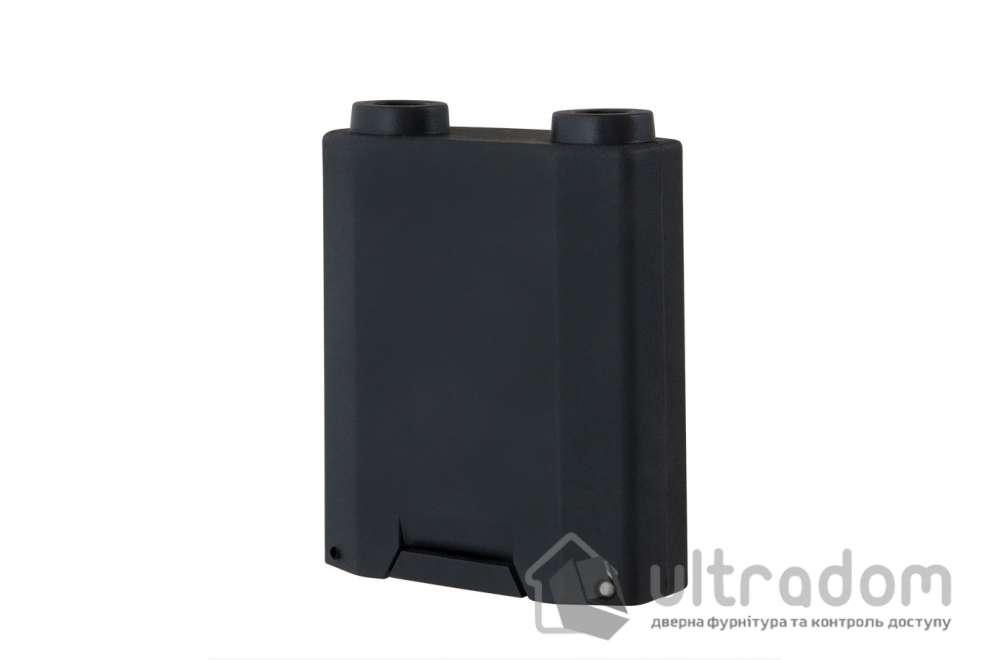 Чехол защитный  MUL-T-LOCK пластиковый к навесному  замку G47