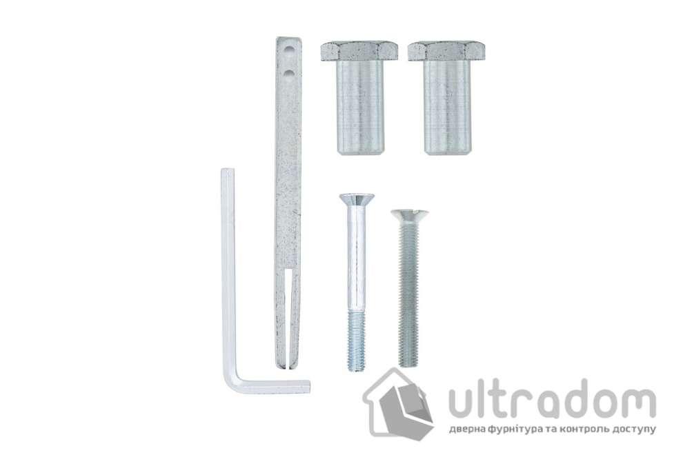 Набор удлинителей для установки фурнитуры Rostex R1/R4 mov-mov