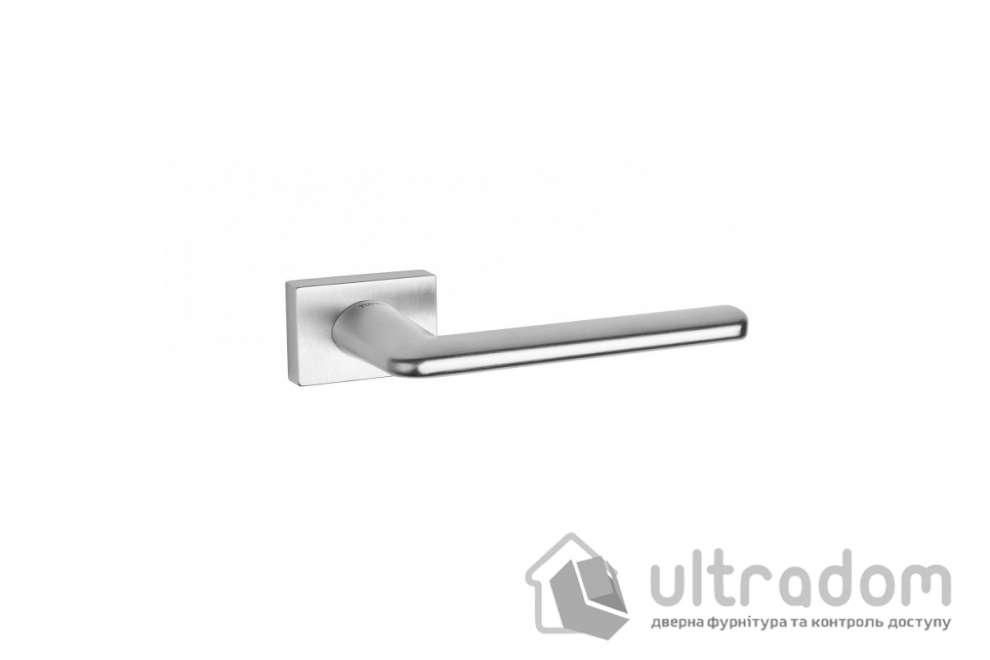 Дверная ручка TUPAI Eliptica 3098 RT