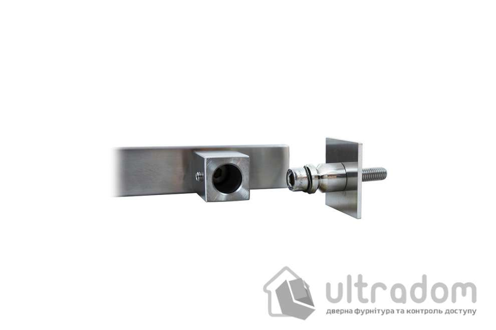 Ручка-скоба ROSTEX ALFA  500-800 мм