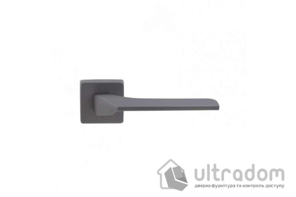 Дверная ручка Fimet Corsa 211B
