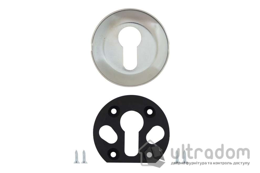 Декоративная накладка Mul-T-Lock  A733 DIN ROUND