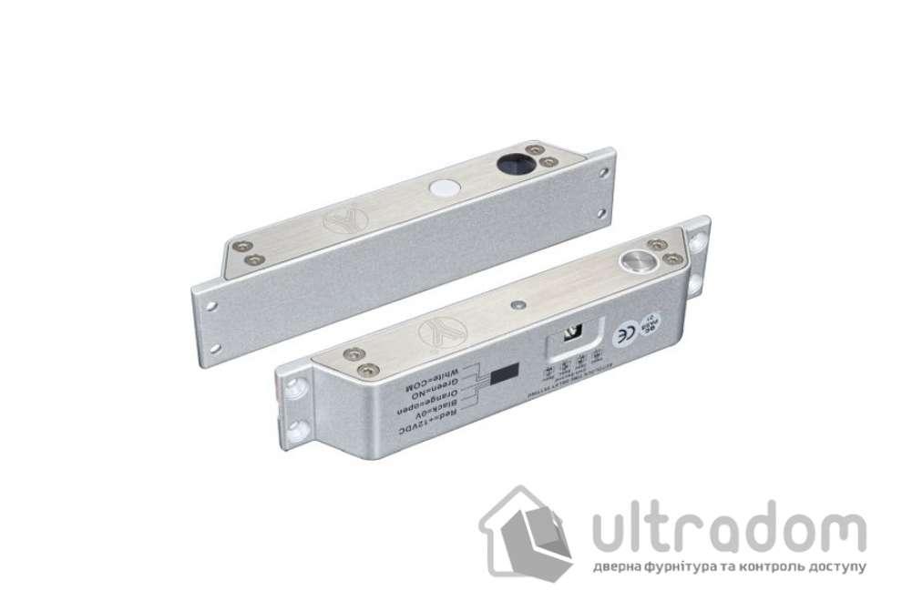 YLI Ригельный замок YB-500IN(LED) накладной для системы контроля доступа