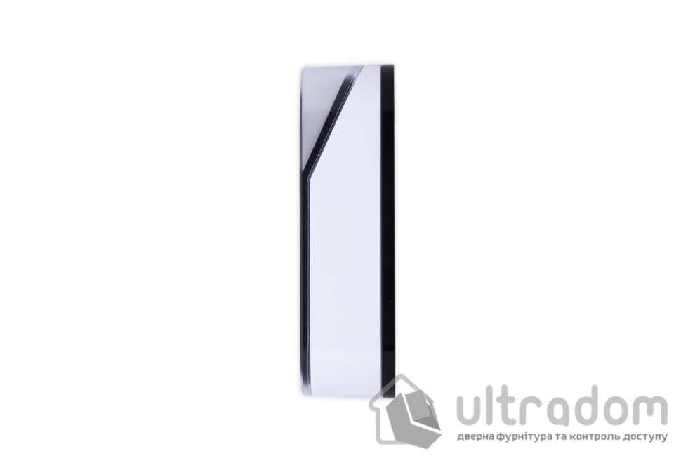 Електронний зчитувач MUL-T-LOCK ENTER Touchpad доступ за кодом код