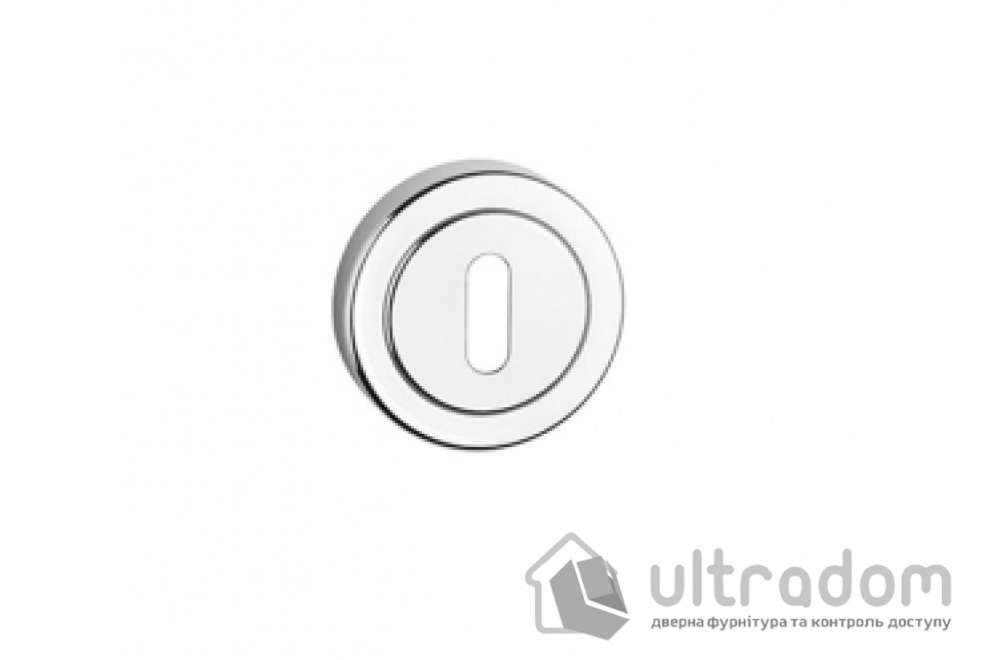 TUPAI накладка для ключа буратино BB круглая мод. 786 QB