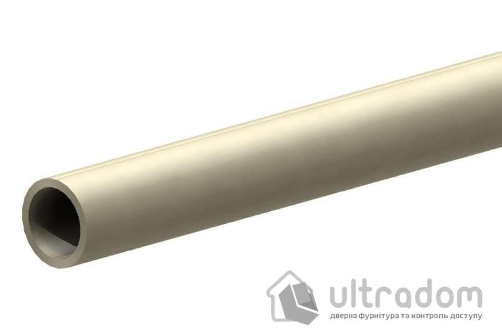 Valcomp-Rothley Система поручней, стальная труба Д-12 мм