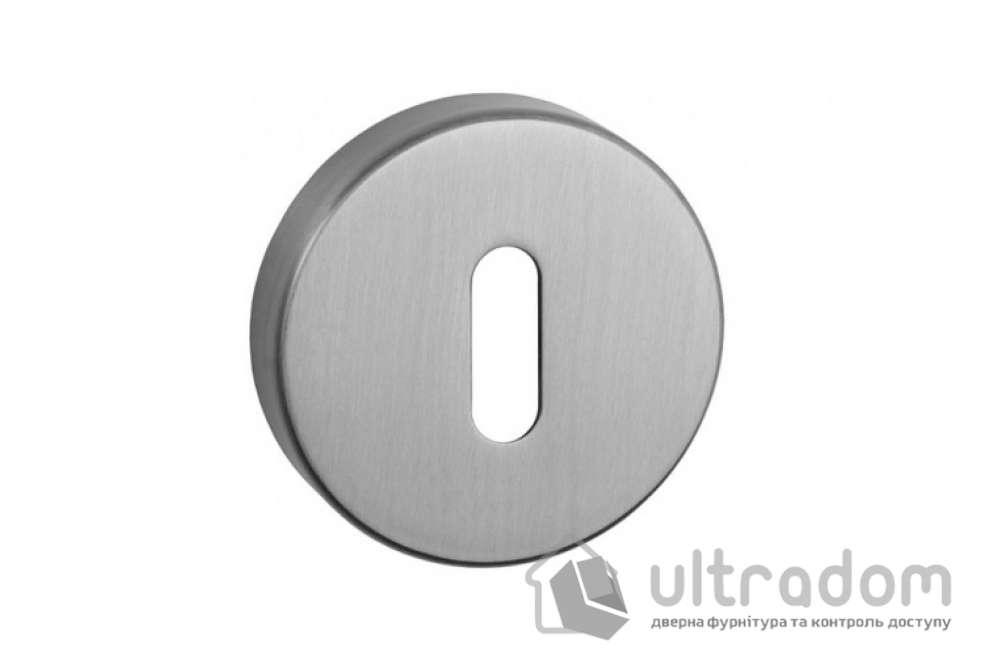 TUPAI накладка для ключа буратино BB круглая мод. 2008