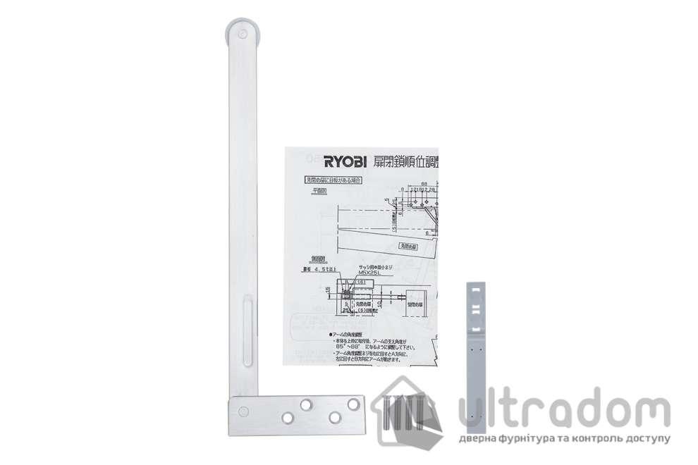 Координатор Ryobi JCN-250 для двойных дверей