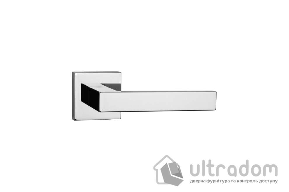 Дверная ручка TUPAI Square 2275 Q