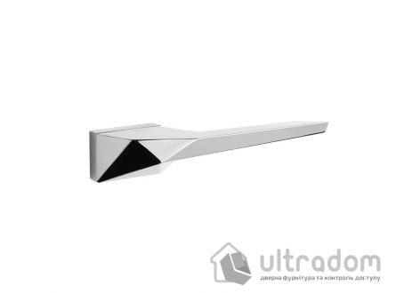 Дверная ручка TUPAI ICELAND  4001RT