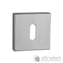 TUPAI накладка для ключа буратино BB квадратная мод. 3048Q