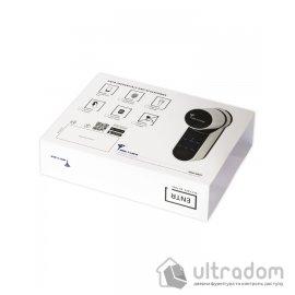 Чехол MUL-T-LOCK ENTR декоративный на коробку контроллера