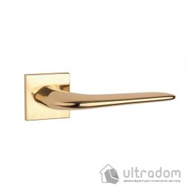 Дверная ручка TUPAI 4163Q 5S