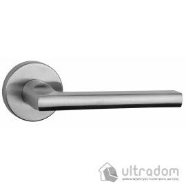 Дверная ручка TUPAI Daniela 2253