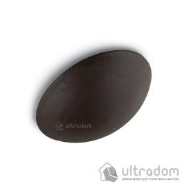 Отбойник настенный Boonstop 40 мм коричневый